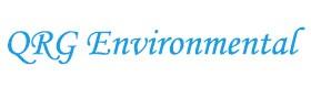 QRG Enviornmental, Asbestos Inspection, Contractor Alpharetta GA