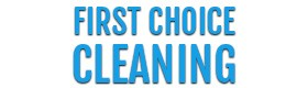 First Choice Cleaning, affordable floor cleaning Buena Park CA