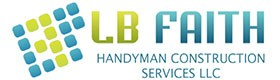 LB Faith Handyman, Bathroom Remodeling Services Boca Raton FL