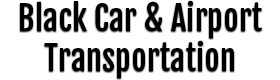 Black Car And Airport Transportation, 24/7 Black Car Sacramento CA
