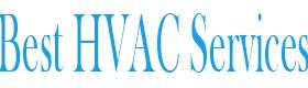 Best HVAC Services, Air Conditioning Repair & maintenance Humble TX