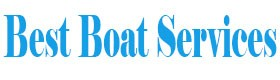 Best Boat Services, Jet Ski, Water Sports Rental Sunny Isles Beach FL