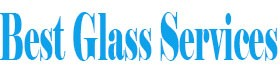 Best Glass Services, Auto Glass Replacement Boerne TX