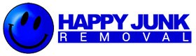Happy Junk Removal, Household Junk Removal, Hauling Phoenix AZ