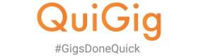 A QuiGig Program, affordable local digital marketing servicesSan Antonio tx