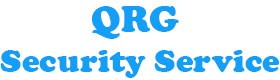 QRG Security Service, Bodyguard Orange County CA