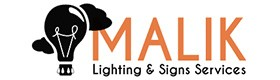 Best Lighting Services, Sign Repair Companies Near Me River Forest IL