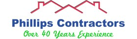Phillips Contractors Marietta GA