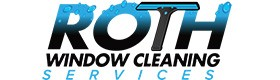 Roth Window Cleaning Services, Local Gutter Cleaners Saint Paul MN