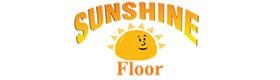 Sunshine Floor, Marble Floor Polishing Services Manhattan NY