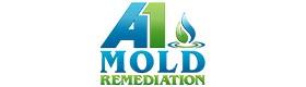 A1 Mold Remediation & damage repair Miramar FL