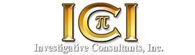 Investigative Consultants, private investigator Lexington KY