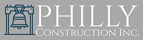 Philly Construction, Bathroom remodeling Cherry Hill PA