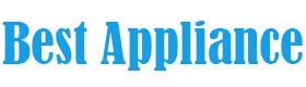 Appliance, residential appliance repair Broward County FL