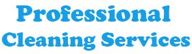 Professional Cleaning Services, COVID-19 cleaning services High Point NC