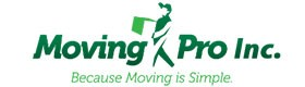 Moving Pro Inc, Professional moving service Los Angeles CA