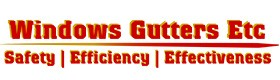 Windows Gutters cleaninng, power washing services Denver CO