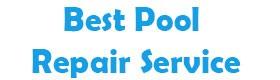 Best Pool Repair, pool cleaning services Kennesaw GA