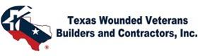 Texas Wounded Veterans, General Contractor Near MeMcKinney TX