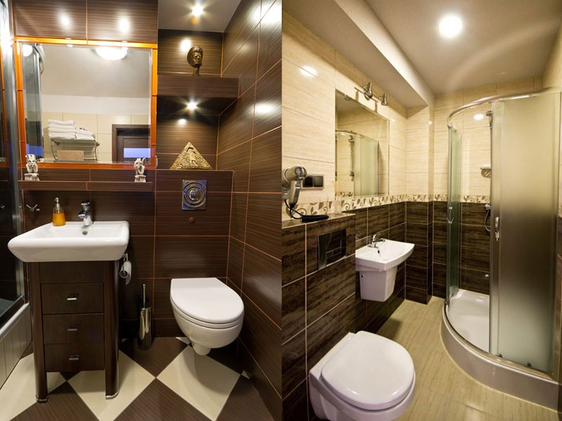Bathroom Remodeling company near me Glenview IL